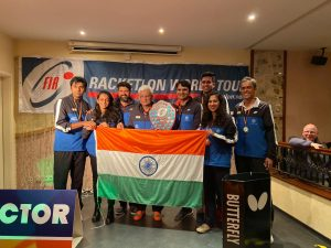 17th-racketlon-world-championship (1)