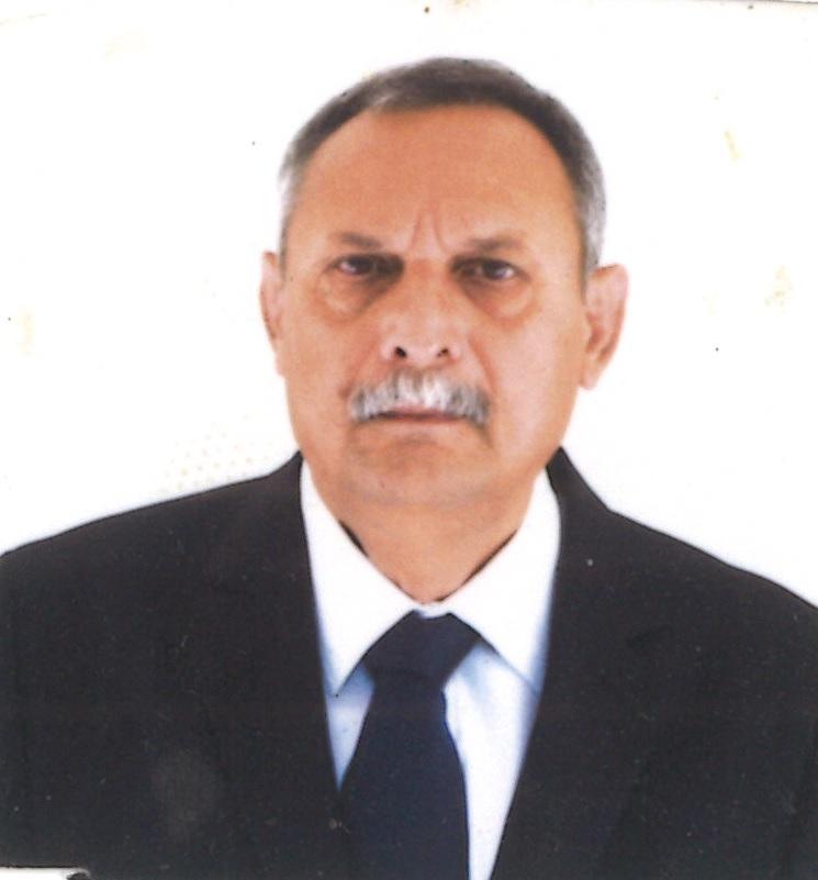 Vinodchandra-Shah